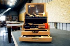 進階練習題-工具箱